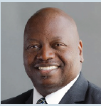Ron Mullen Chairman