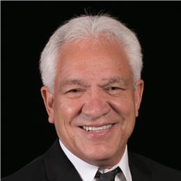 Ruben Torres Director