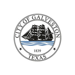 City of Galveston