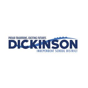 Dickinson ISD