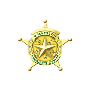 Galveston Sheriff Office