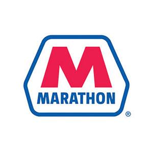 Marathon Petroleum