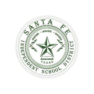 Sante Fe ISD