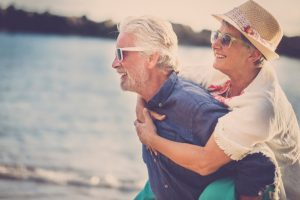 Financial considerations to make as you approach retirement