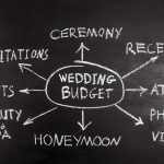 How to save on these common wedding cost