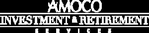 AMOCO Investment & Retirement Services logo
