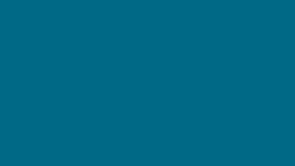 annual-meeting-bg-blue
