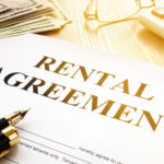Read This Before you Break Your Lease