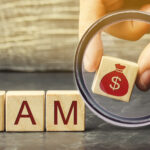 Common Scams To Look For