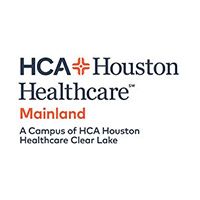 HCA Houston Healthcare