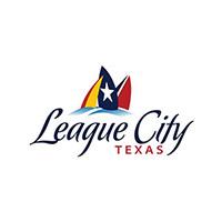 League City Texas